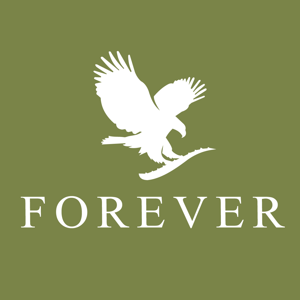 About Forever Living | Aloe Vitality